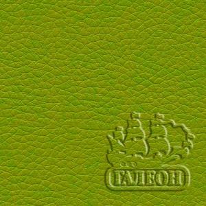 P2 EUROLINE 1131 (оливково-желтый)
