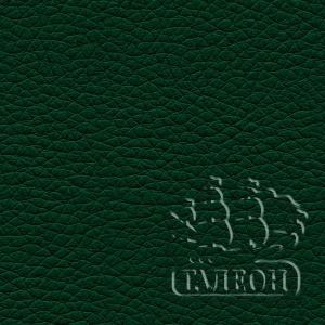 P2 EUROLINE 1132 (зеленый)