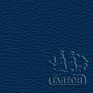 P2 EUROLINE 903 (бриллиантово-синий)