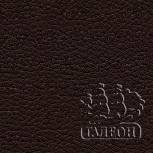 P2 EUROLINE 925 (серо-коричневый)