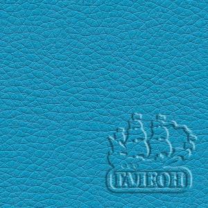 P2 EUROLINE 936 (пастельно-синий)