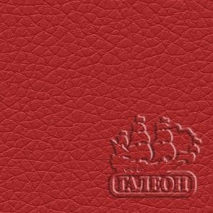 P2 EUROLINE 960 (красный)