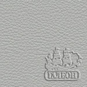 P2 EUROLINE 985 (серый)