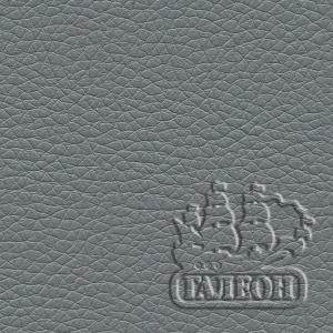 P2 EUROLINE 995 (базальтово-серый)