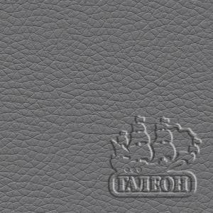 P2 EUROLINE 996 (железно-серый)