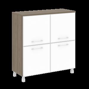 LT-SD1.2R-white
