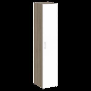 LT-SU1.10R(R)-white