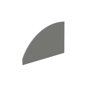 А.ЭКР-1