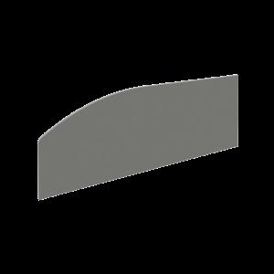 А.ЭКР-2