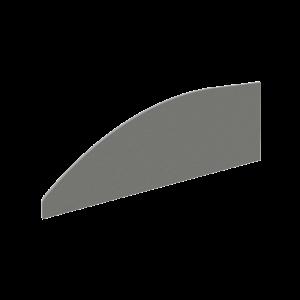 А.ЭКР-2.1