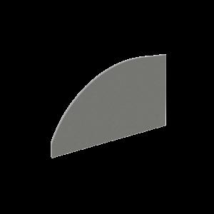 А.ЭКР-5