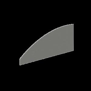 А.ЭКР-9.1