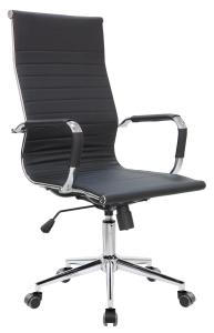 6002-1 S Черный  (1)