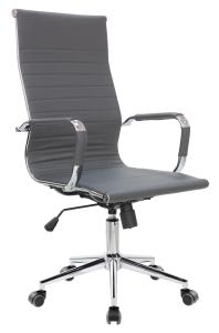 6002-1 S Серый  (1)