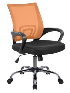 8085 G оранжевый (1)