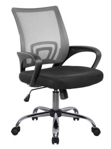 8085 G серый (1)