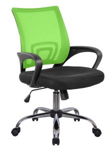 8085 G зеленый (1)