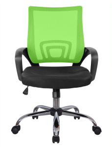 8085 G зеленый (2)