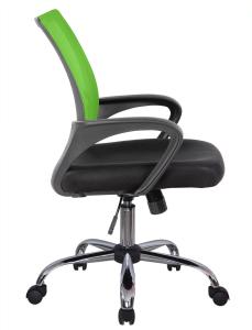 8085 G зеленый (3)