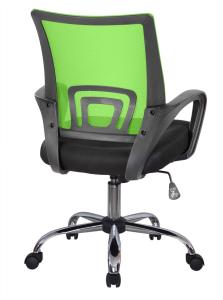 8085 G зеленый (4)