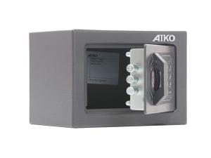 AIKO T-140 EL