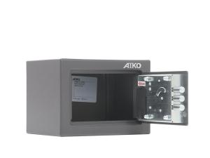 AIKO T-140 EL2