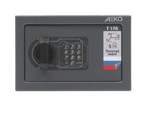 AIKO T-170 EL1