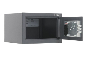 AIKO T-170 EL2