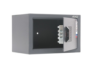 AIKO T-200 EL