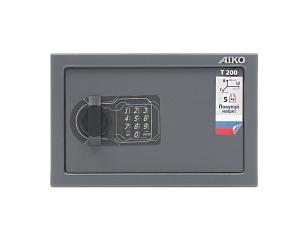 AIKO T-200 EL1