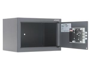AIKO T-200 EL2