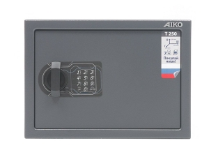 AIKO T-250 EL2