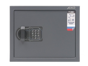 AIKO-T-280-EL1