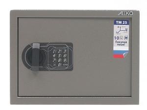 AIKO TM-25 EL1