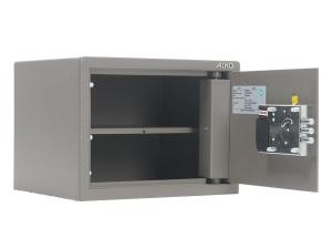 AIKO TM-25 EL2