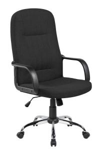 9309-1J черный (1)