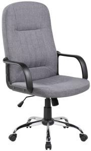 9309-1J серый600 (1)
