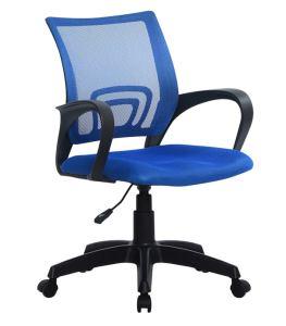 Кресло Metta CS-9 PPL син