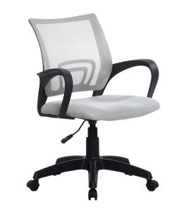 Кресло Metta CS-9 PPL свет сер
