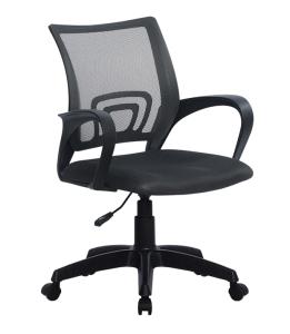 Кресло Metta CS-9 PPL темн сер