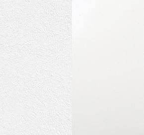 Белый + белый каркас