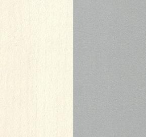 Клен + каркас серебро