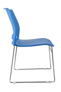 D918-1 Синий (3)_1