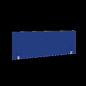 А.ТЭКР-2.2 синий