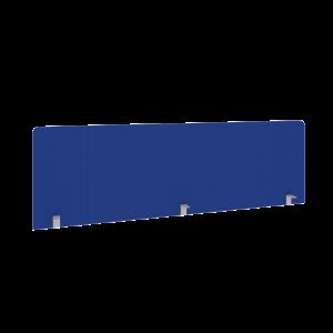 А.ТЭКР-3.2 синий