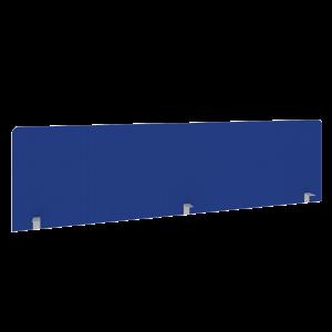 А.ТЭКР-4.2 синий