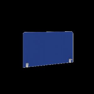 А.ТЭКР-5.2 синий