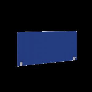 А.ТЭКР-9.2 синий