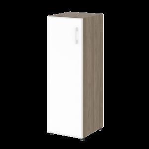 LT-SU2.4R(L)-white