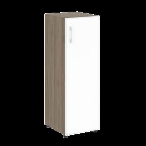 LT-SU2.4R(R)-white